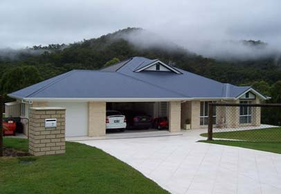 Re Roofing Enviromental Building Solutions Roofs R Us
